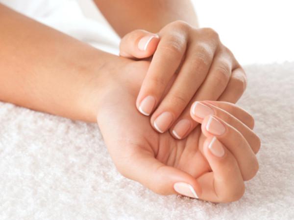 00-manicure-TS-134112600